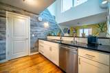 52 Lincoln Ave 507 - Photo 1