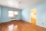 59 Brighton Avenue U-9 - Photo 1