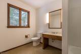 49 Worman Rd - Photo 22