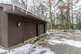 49 Worman Rd - Photo 25