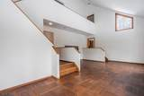 49 Worman Rd - Photo 9