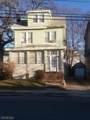 84 Longfellow Ave - Photo 1