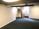 948 Lincoln Ave - Photo 10