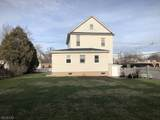 948 Lincoln Ave - Photo 2