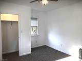 948 Lincoln Ave - Photo 9