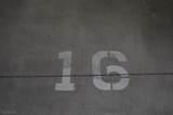 6107 Harcourt Rd - Photo 14