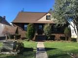 549 Washington Ave - Photo 1