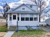 136 Maitland Ave - Photo 1