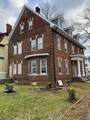 742 Clinton Ave - Photo 1