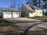 1045 Plymouth Dr - Photo 1