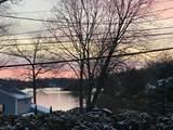 366 Lake Shore Dr - Photo 24