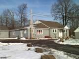 925 County Road 579 - Photo 2