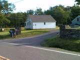 925 County Road 579 - Photo 7