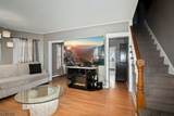 877 Jaques Ave - Photo 1