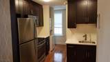 11 Union Place Apt 2B - Photo 1