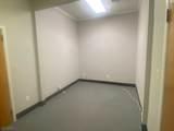 248 Lorrainea.Suites14,& 15 - Photo 7