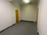 248 Lorrainea.Suites14,& 15 - Photo 8