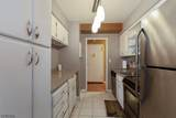 377 S Harrison St 15D - Photo 2