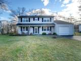 51 Biscay Dr - Photo 1