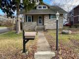 114 Central Ave - Photo 1