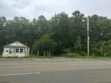 221 Route 46 - Photo 1