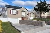 104 Bogle Ave - Photo 1