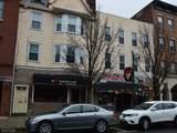 81 Summit Ave. - Photo 1