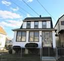 103 West 1ST Street Aka 105 - Photo 1