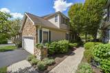 66 Winged Foot Dr - Photo 1