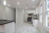 435 Halsted St - Photo 1