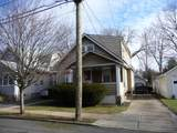 155 2ND AVE - Photo 1