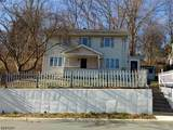 59 Reeve Ave - Photo 16