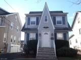 2062 Balmoral Ave - Photo 1