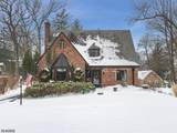 22 Forest Way - Photo 1