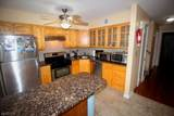 2910 Packer Ct - Photo 3