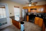 2910 Packer Ct - Photo 4