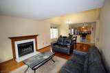 2910 Packer Ct - Photo 6