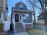 1115 Warren Street - Photo 1