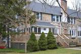 3 Meadow Dr - Photo 1