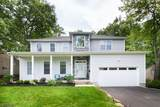 70 Elmwood Dr - Photo 1