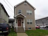 1519 Bower St - Photo 1
