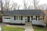 74 Glenside Trl - Photo 1