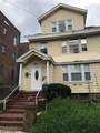 283 Renner Ave - Photo 1