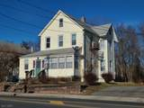 97 E Dewey Ave - Photo 1