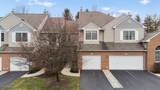 18 Depaolo Ct - Photo 1