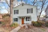 441 Lakeview Ave - Photo 1