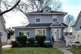 74 Maplewood Ave - Photo 1