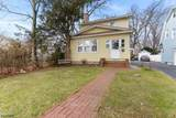 11 Paterson Ave - Photo 1