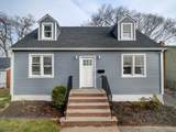 58 Meckes St - Photo 1