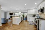 25 Gregory Ave - Photo 1